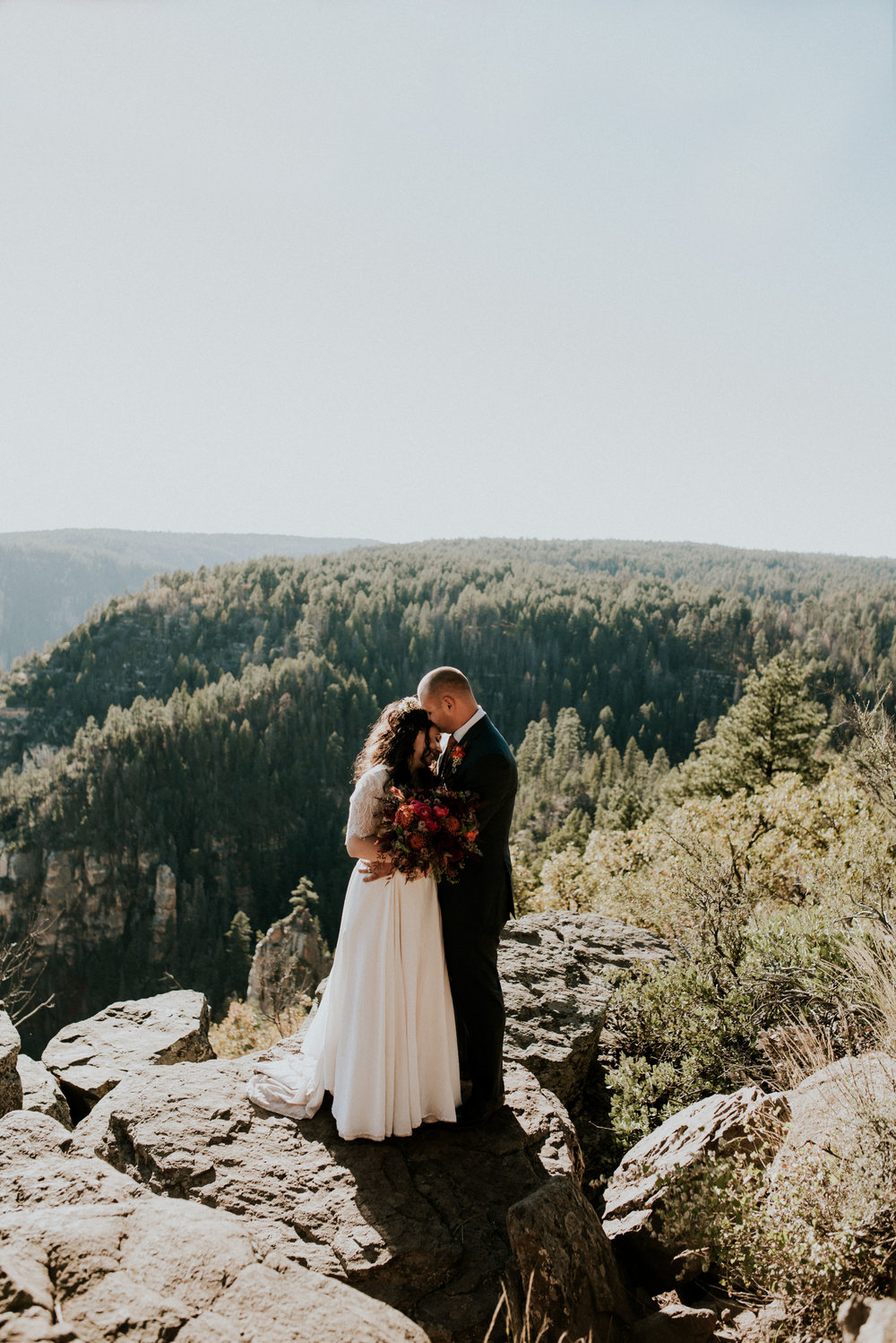 Intimate Adventure Fall Sedona Elopement-52.jpg