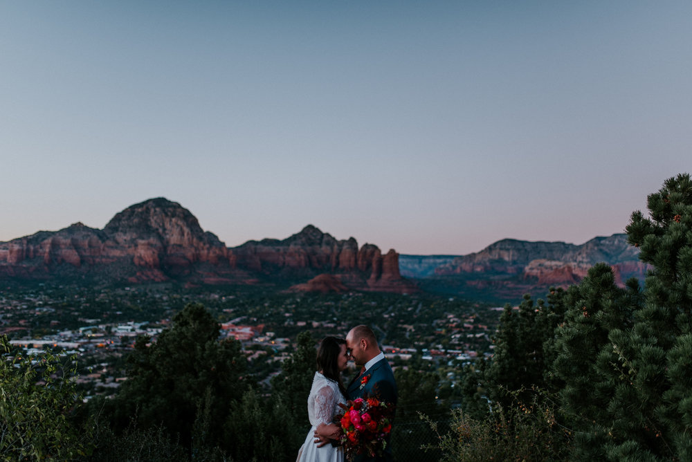 Intimate Adventure Fall Sedona WeddingINSTA.jpg