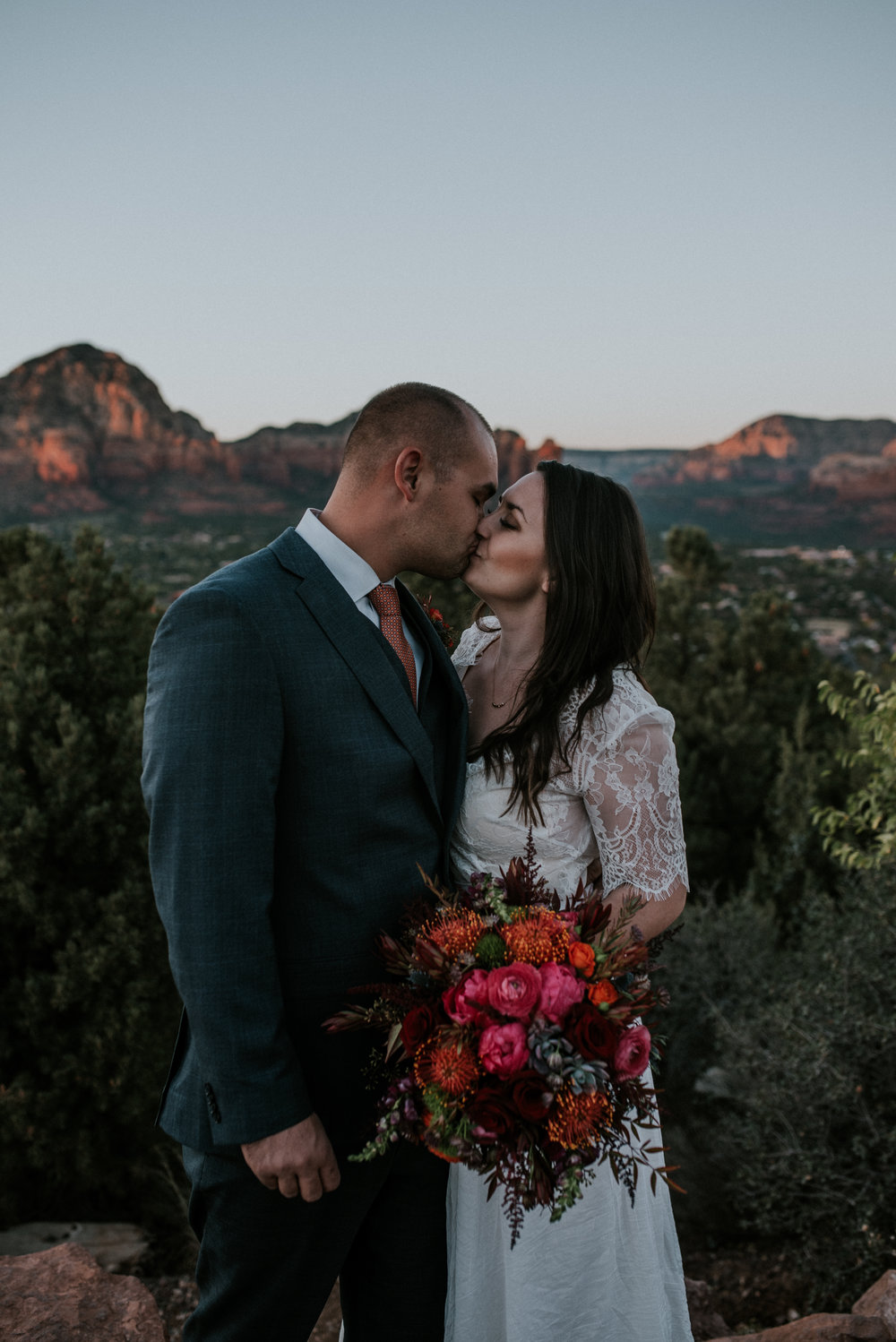 Intimate Adventure Fall Sedona Wedding-7.jpg