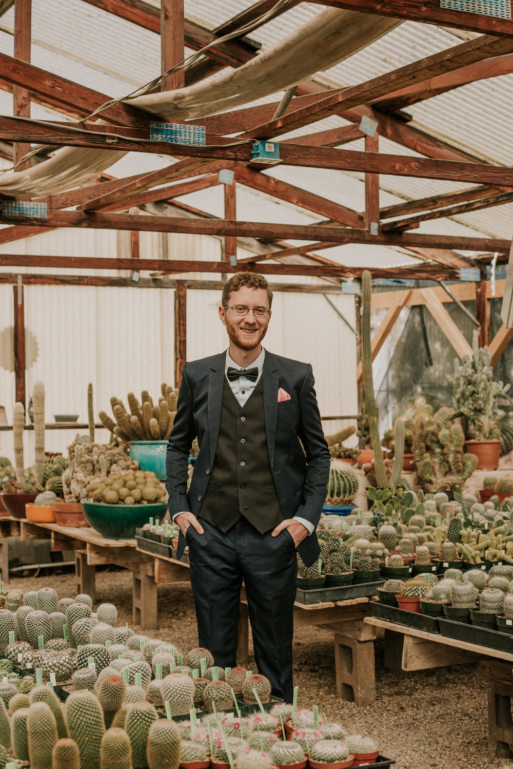 Tucson Intimate DIY Backyard Wedding_.jpg