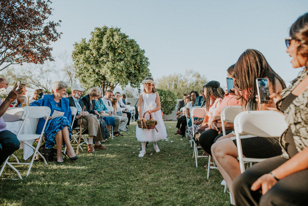 Tucson Intimate DIY Backyard Wedding_-7.jpg