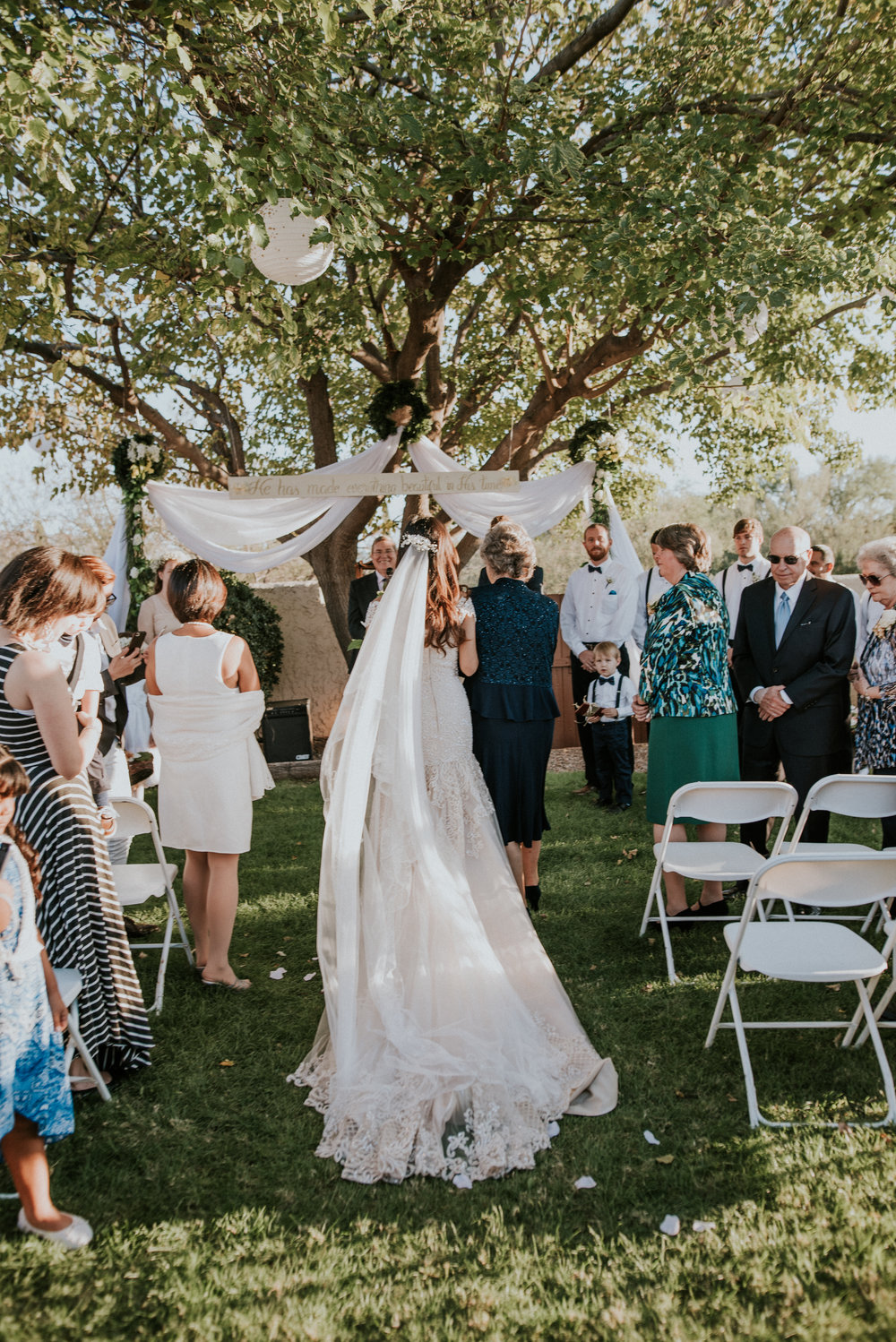 Tucson Intimate DIY Backyard Wedding_-11.jpg