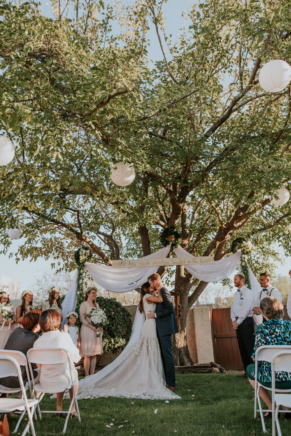 Tucson Intimate DIY Backyard Wedding_-18.jpg