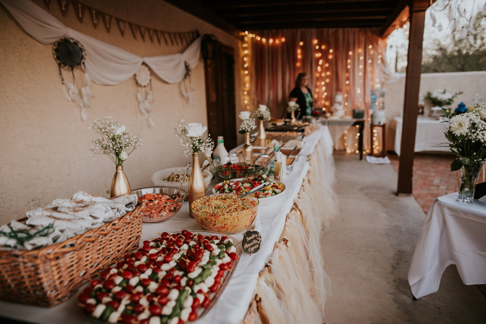 Tucson Intimate DIY Backyard Wedding_-33.jpg