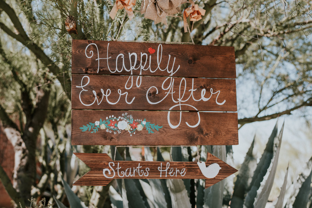 Tucson Intimate DIY Backyard Wedding (9).jpg