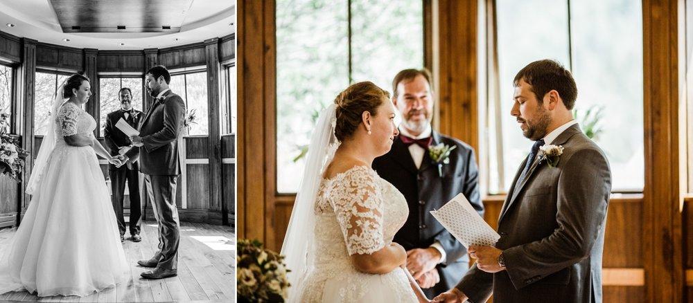 wedding2 37.jpg