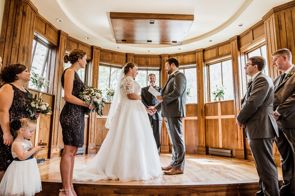 wedding2 36.jpg