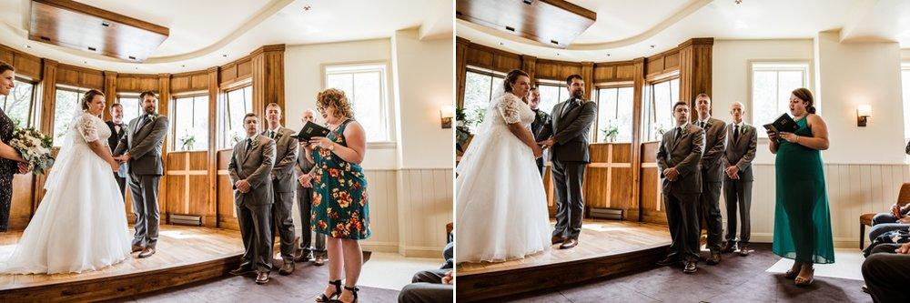 wedding2 33.jpg
