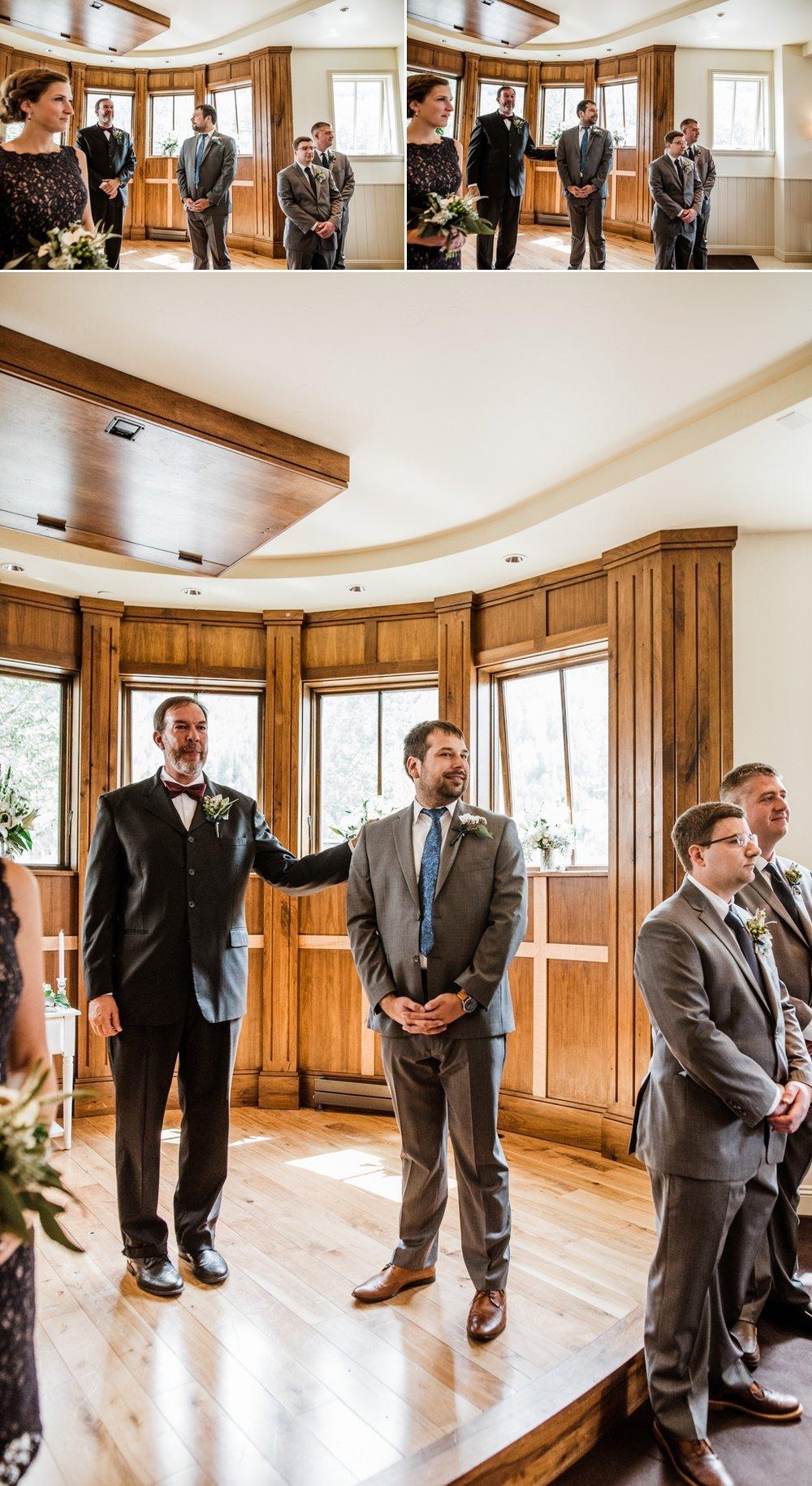 wedding2 29.jpg
