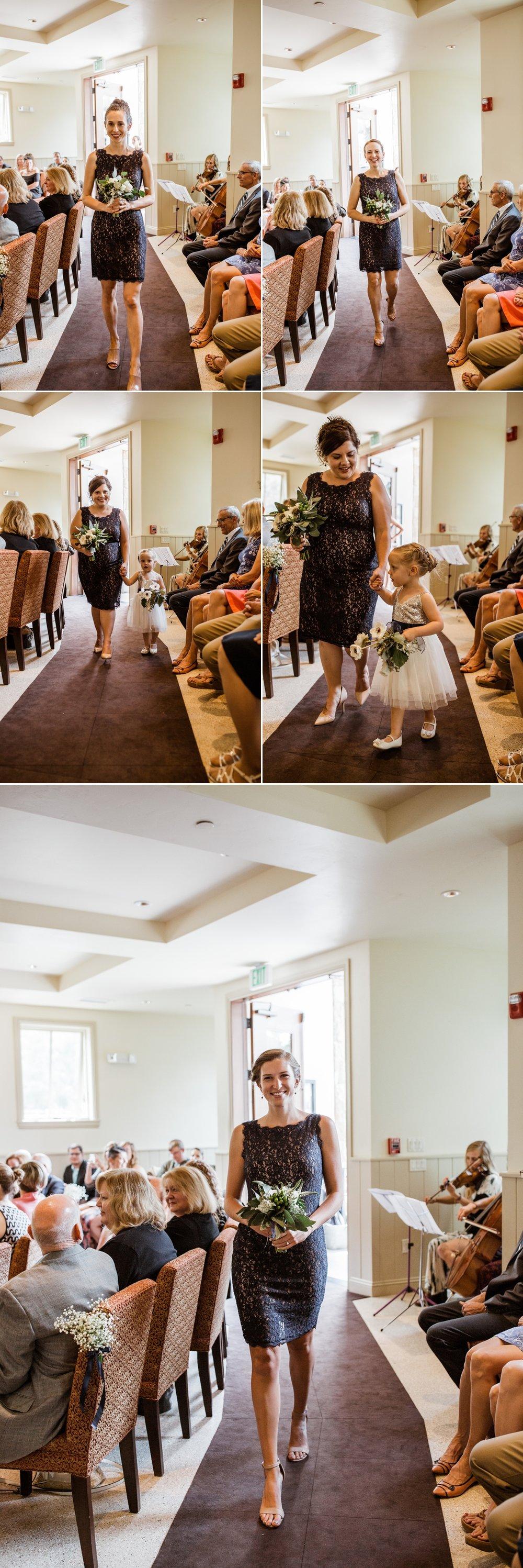 wedding2 25.jpg