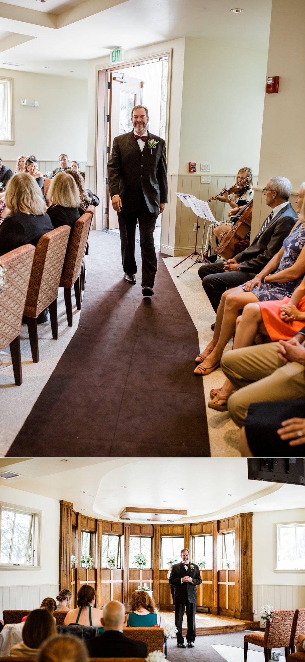 wedding2 23.jpg