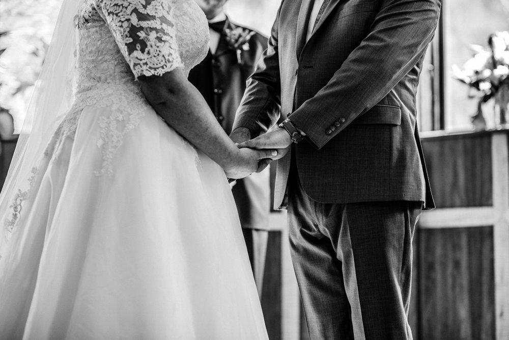 wedding2 18.jpg