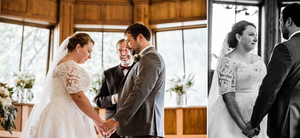 wedding2 15.jpg