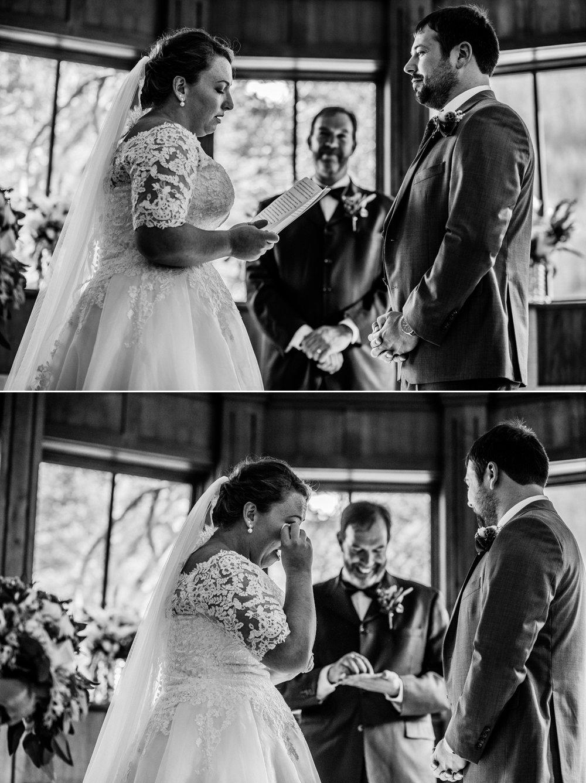 wedding2 14.jpg