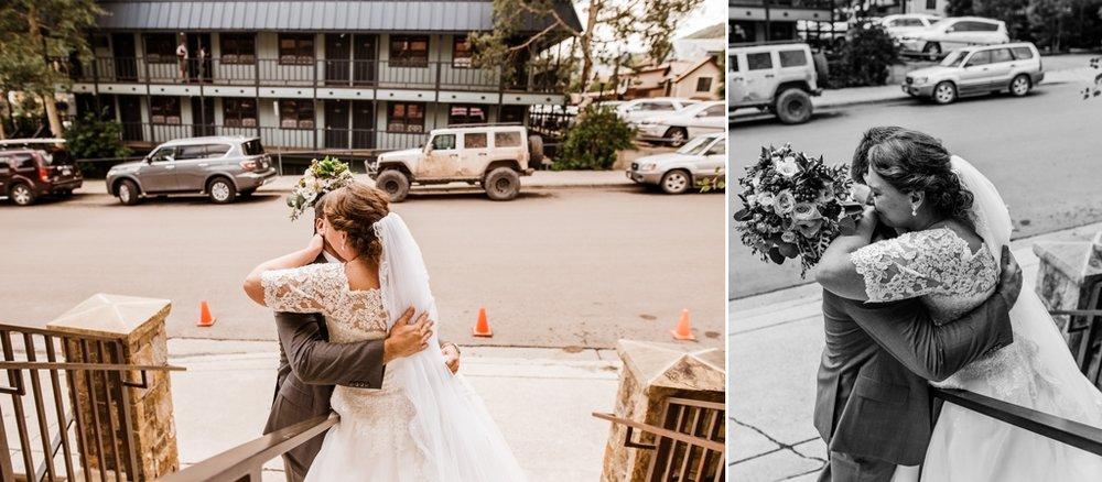 wedding2 11.jpg