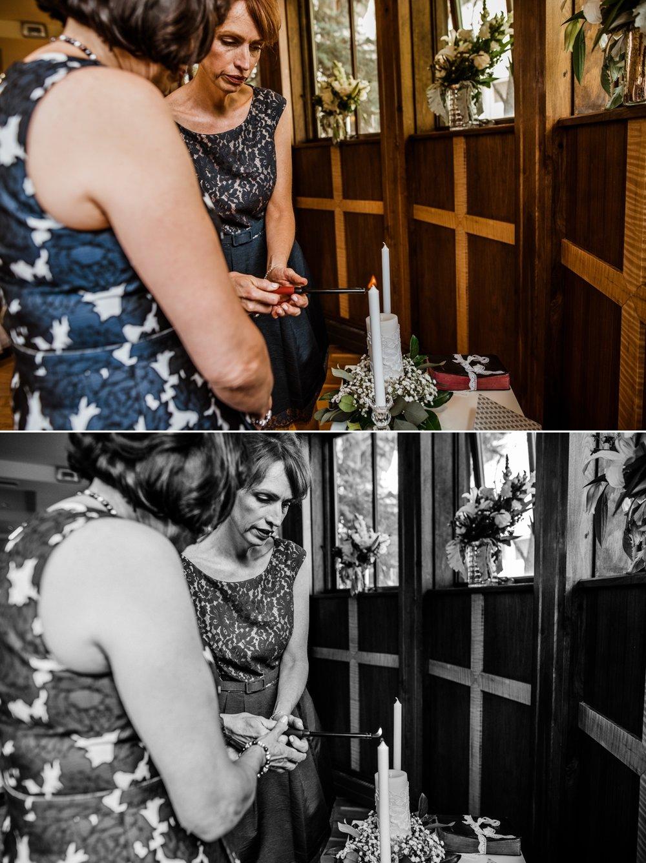 wedding2 5.jpg