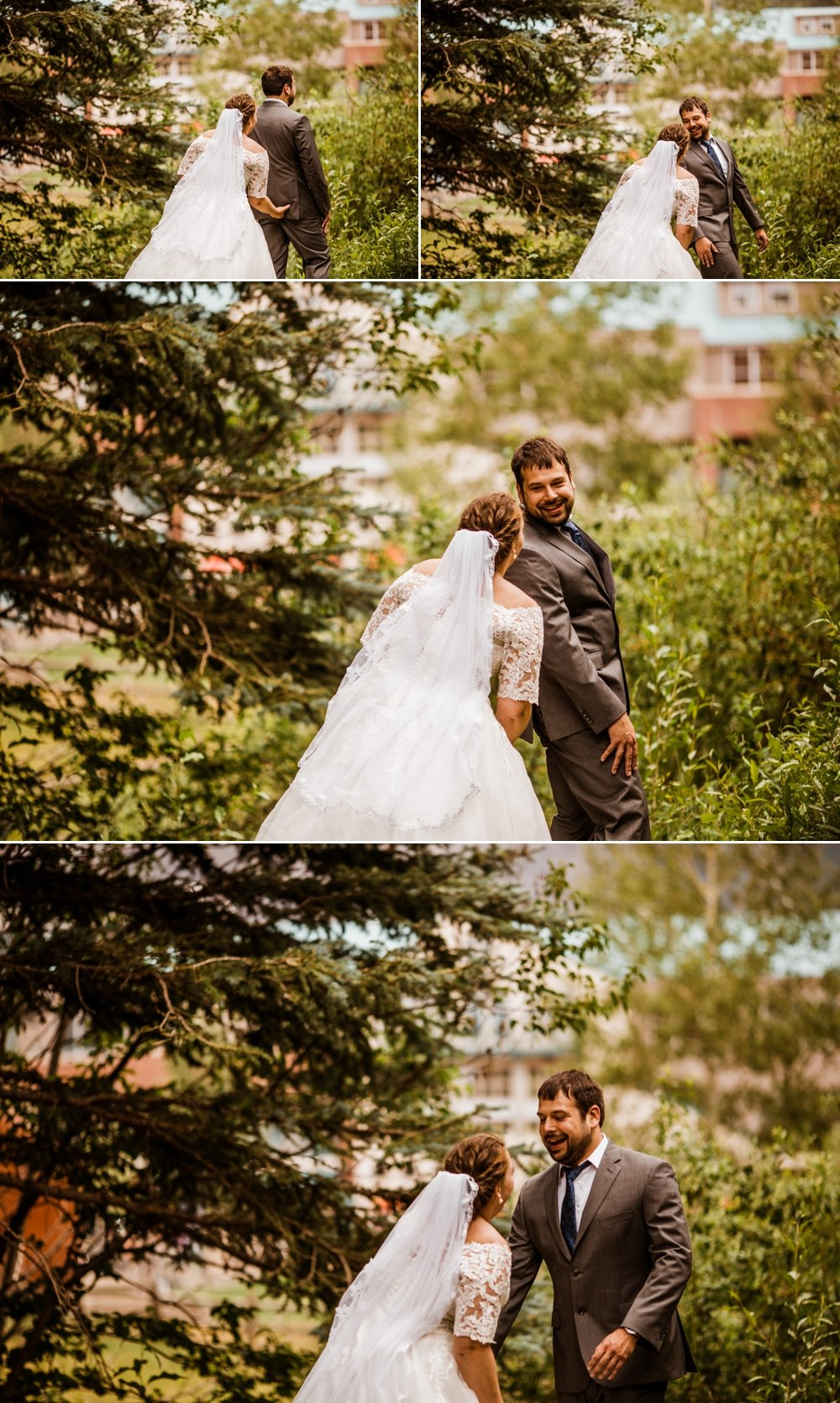 Wedding 38.jpg