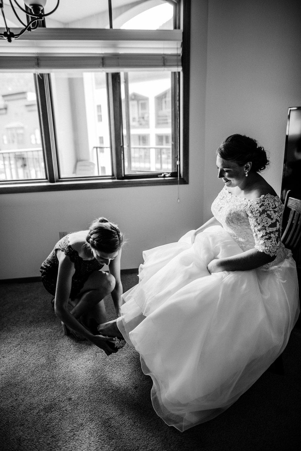 Wedding 35.jpg