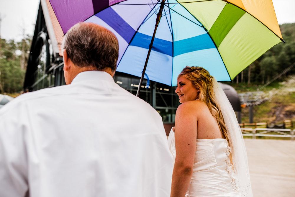 San Sophia Overlook Telluride Wedding Photographer-102.jpg