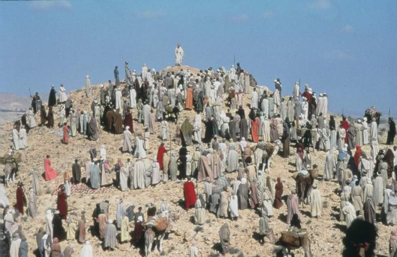"""Résultat de recherche d'images pour """"jesus christ sermon on the mount"""""""