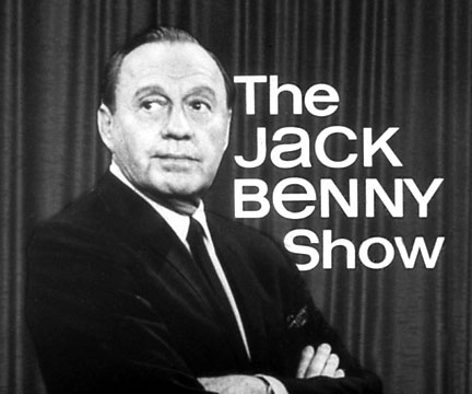 for jack benny he was stingy to the end he only gave us eighty
