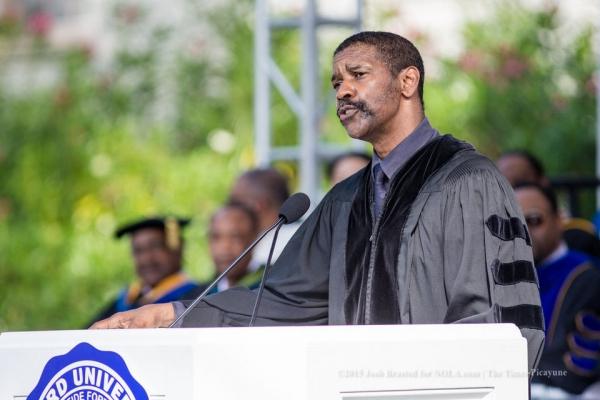 fatherto to duaghter graduation christian speech