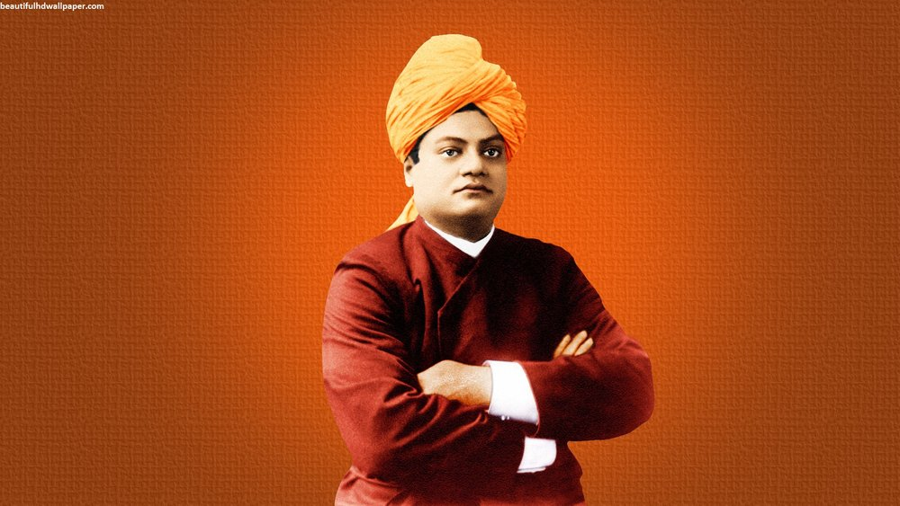 Urbanisation Essay Swami Vivekananda Sectarianism Bigotry And Its Horrible Descendant  Fanaticism Have Long Possessed This Beautiful Earth Parliament Of  Religions  A Message To Garcia Essay also Example Of A College Persuasive Essay Swami Vivekananda Sectarianism Bigotry And Its Horrible  Traveling Essay