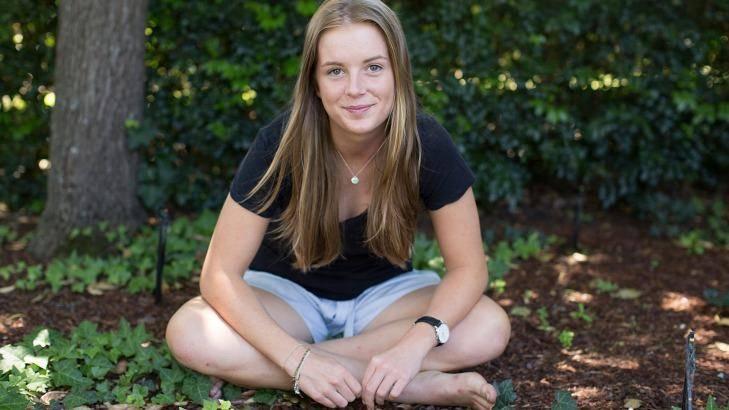 sarah haynes.jpg