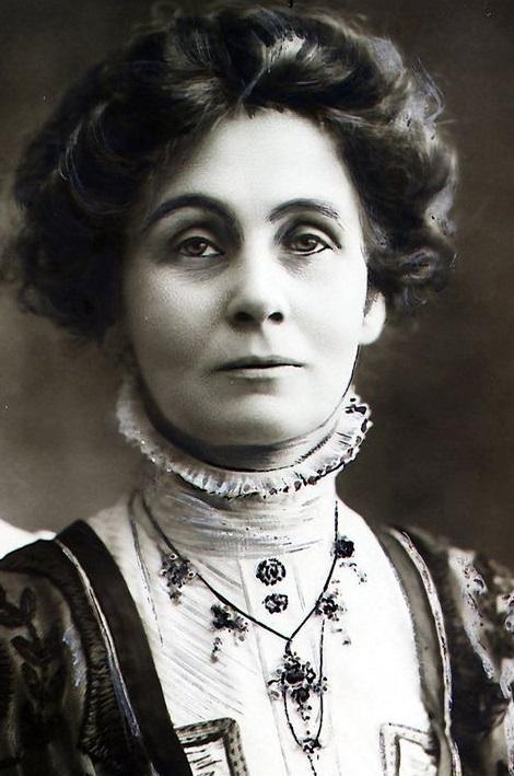 pankhurst 2.jpg