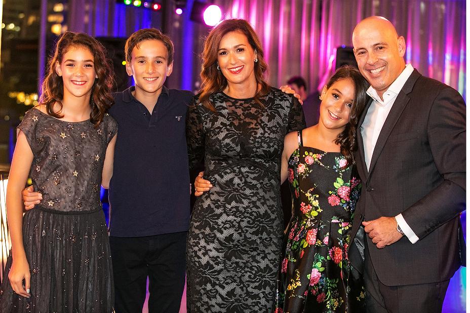 Cowen family pic - 2016 2.png