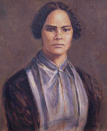 mARY ANN SHADD CARY.png