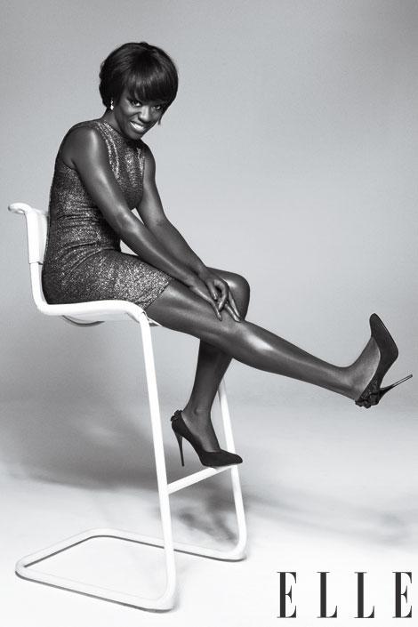 Viola Davis elle magazine.jpg