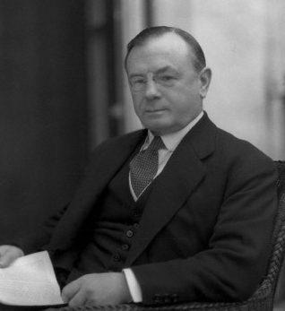 Leo Amery 1940.jpg