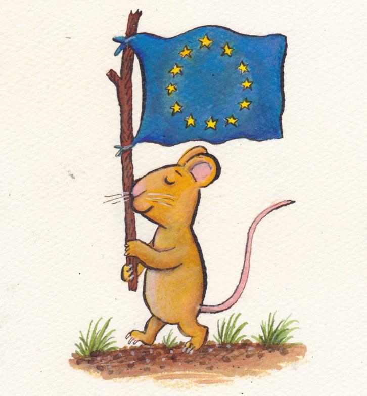 axel scheffler mouse eu.jpg
