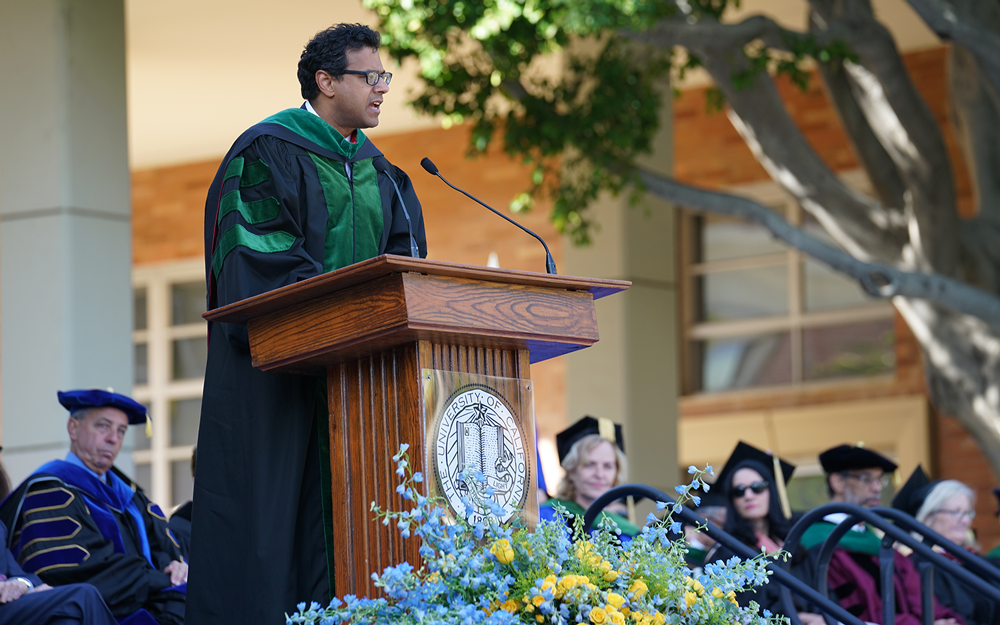 7b2ded34905 Atul Gawande   Curiosity and What Equality Really Means
