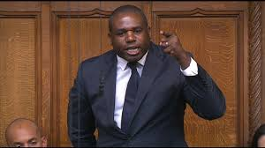 james lammy.jpg