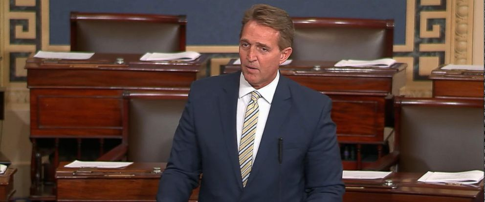 Jeff Flake stalin speech.jpg