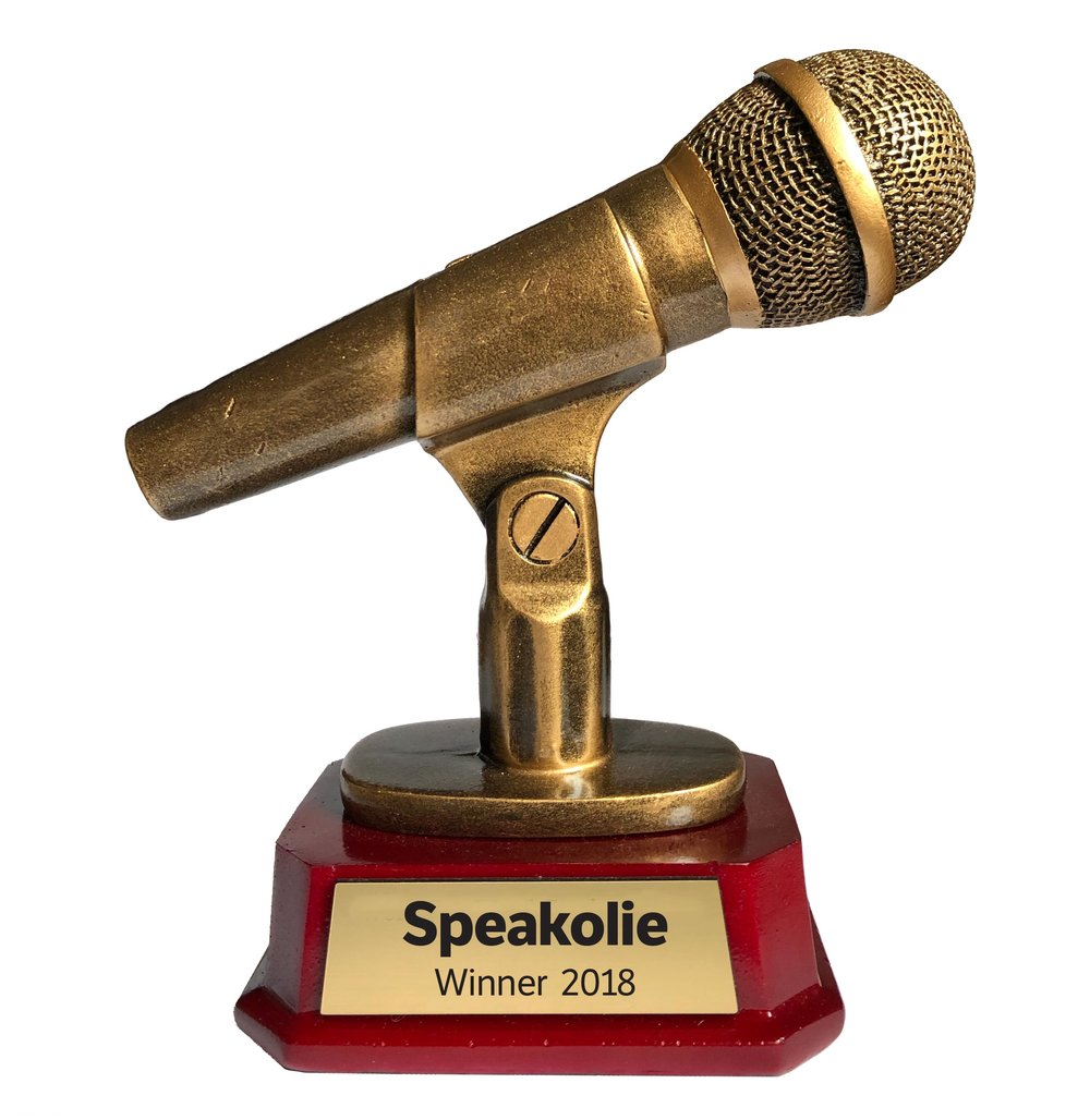 Speakolie-award-2018.jpg