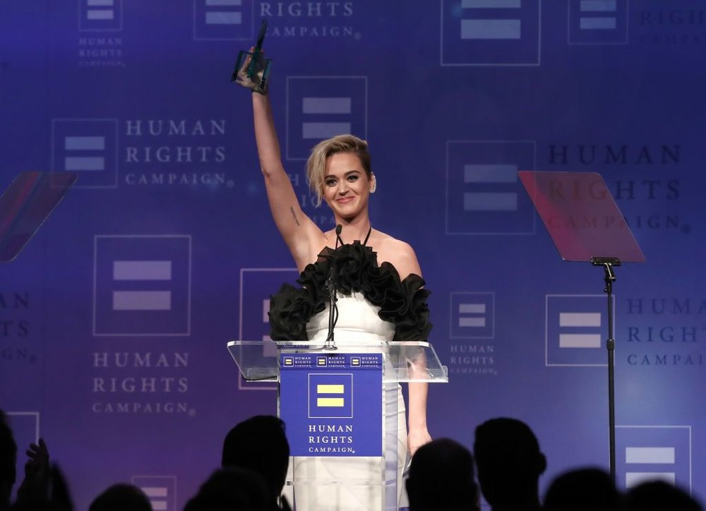 katy perry human rights campaign.jpg