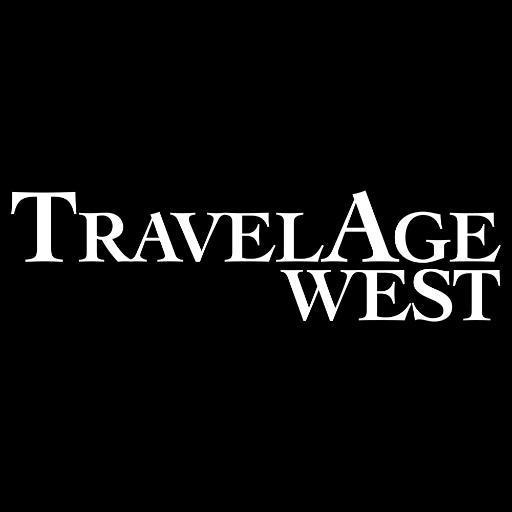 Adventure Travel Taps Into the Family Market