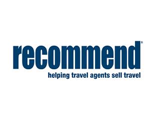 Latin America: Tour Operators Do the Talking