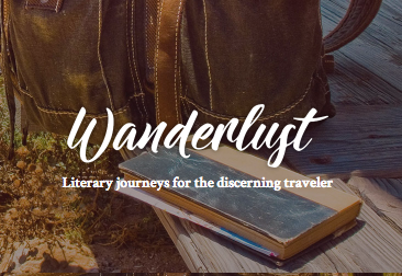 On Harnessing the Fairy Dust of Travel to Create Everyday Magic