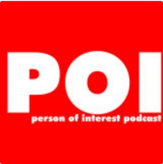 Person of Interest podcast: Jennine Cohen - Adventure Travel Expert