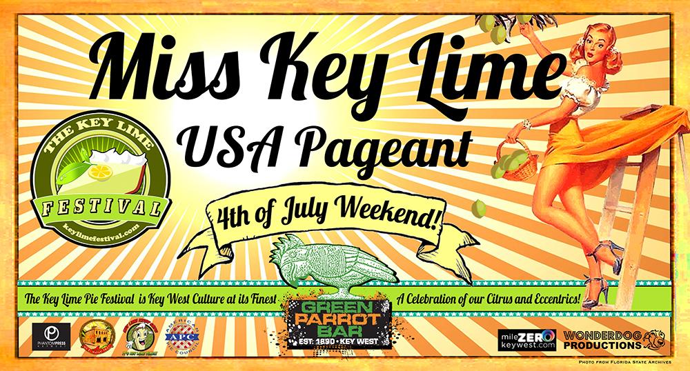 Miss key lime banner 2013.jpg