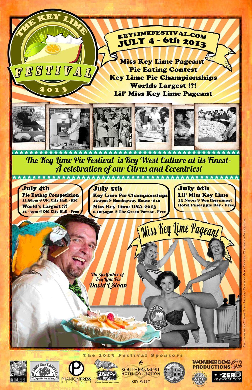 key lime poster -web.jpg