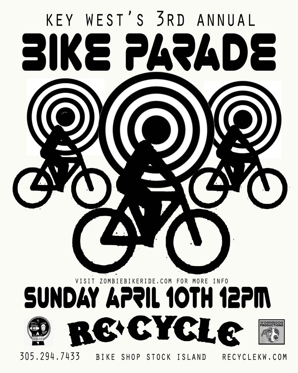 bike parade 2011 facebook copy.jpg