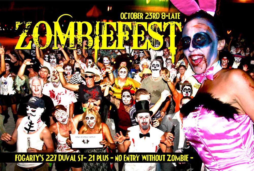 zombiefest prelim flyer.jpg