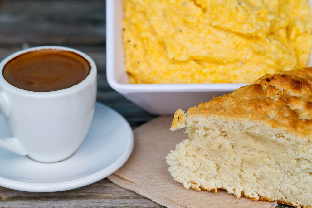 FC cheese grits and johnny cake .jpg