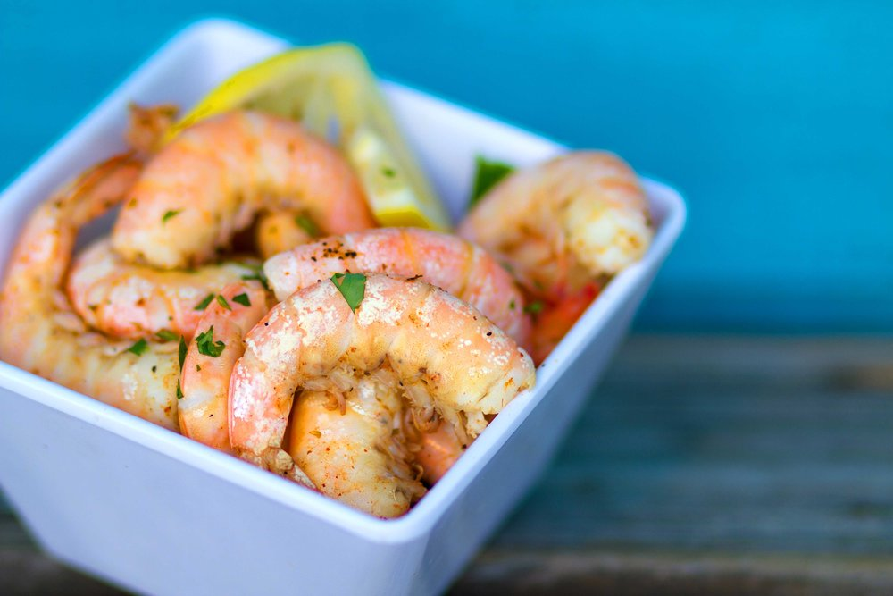 FC peel and eat shrimp.jpg