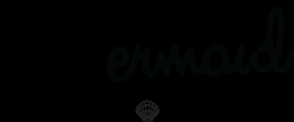 TM_main_logo_1c.png